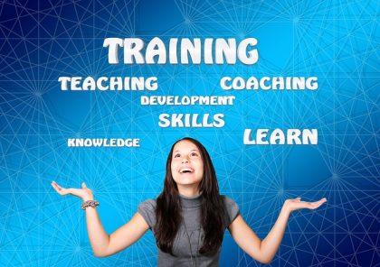 education-1651251_640