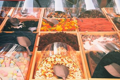 sweets-820082_640
