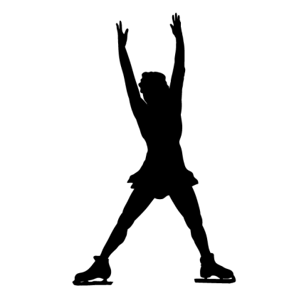 104768 (1)