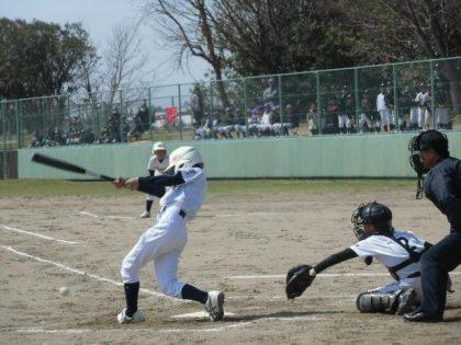 藤嶋健人の身長や経歴(出身)は?投手と打者の評価ではどっちが上?