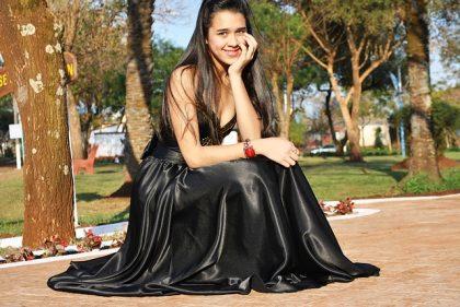 black-dress-238065_640