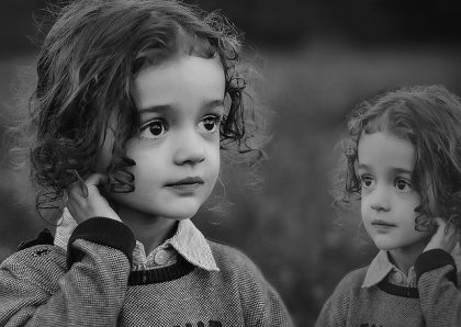 child-1480220_640