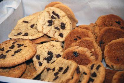 cookies-858423_640