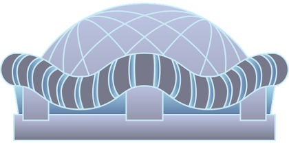 kyocera-dome-1231645_640