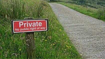 private-864304_640