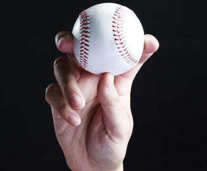 山崎楓一郎投手の経歴(出身)は?球速より素材としての評価は◎