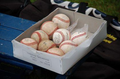 baseball-1452770_640