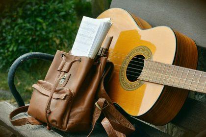 guitar-1583461_640