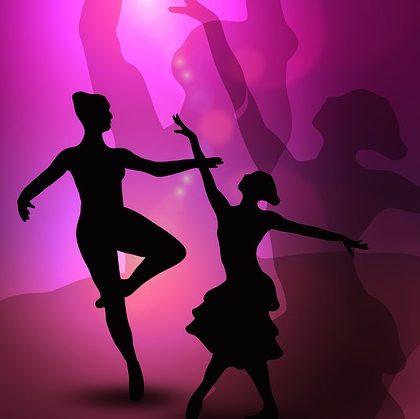 ballet-111705_640