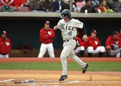 baseball-1529362_640