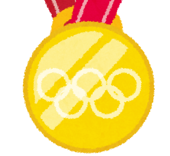 olympic_gold_medal