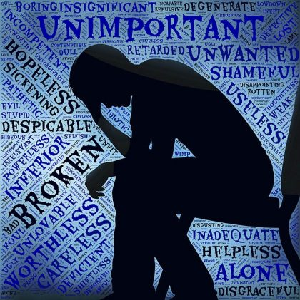 depression-1250897_640