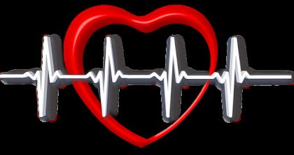 heart-960458_640