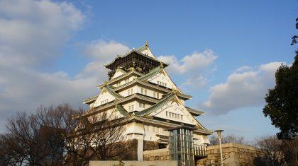japan-831137_640