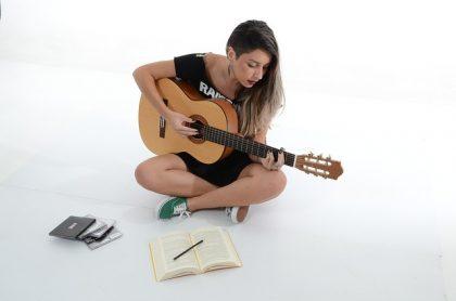 music-1379807_640