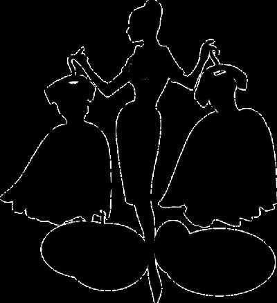 ひとパーで足立梨花が着ていたストライプの衣装の値段に驚き!