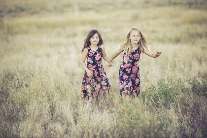 sisters-931131_640