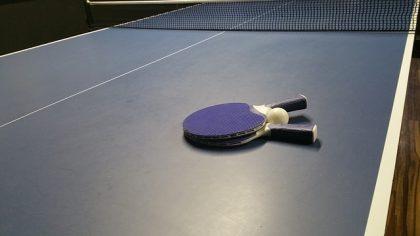 tennis-1141702_640