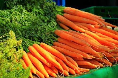 carrots-874981_640