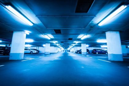 underground-car-park-1032598_640