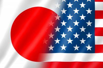 トランプ大統領の経歴!日本への影響は本当にヤバイ?