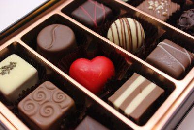 チョコレートの安いコスパ抜群ブランド勝手にランキング!