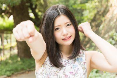 小川彩佳アナの経歴は?お茶目な性格から目が離せない!