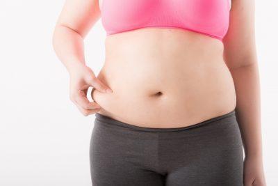 藤吉久美子流ダイエット法のやり方は?若い頃の体重より太った?