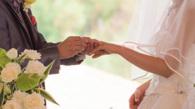 菊川玲が結婚する一般男性はどんな人?脱独身に視聴者の反応は?