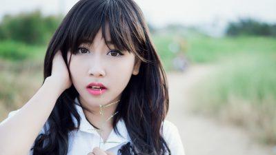 化粧品のCMに出演するモデル・女優の2018年最新まとめ!