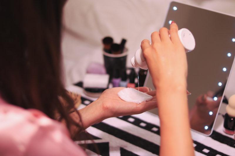 コスパの良い化粧水