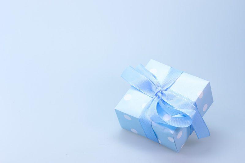 彼女への誕生日プレゼントの予算はどのくらい?【社会人編】