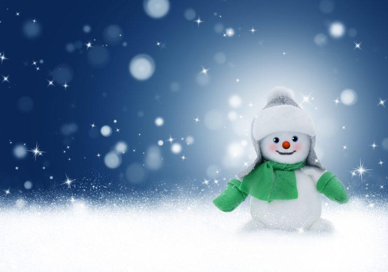雪遊びウェア
