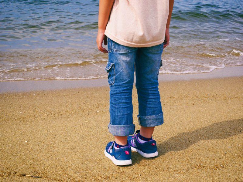 夏休み期間中の子供の預け先