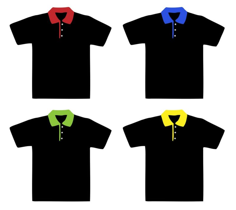 【20代・30代・40代別】ポロシャツのおすすめメンズブランド