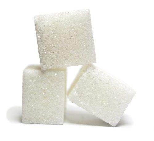 砂糖に関する疑問
