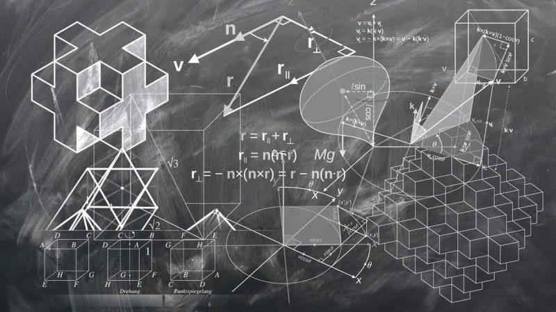 数学の日って何の日