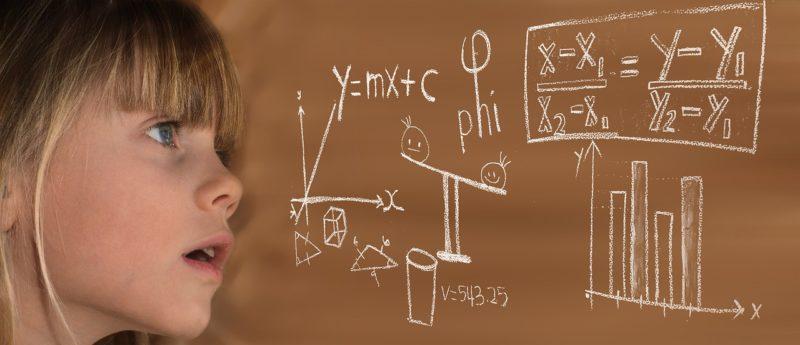 数学の日のイベント