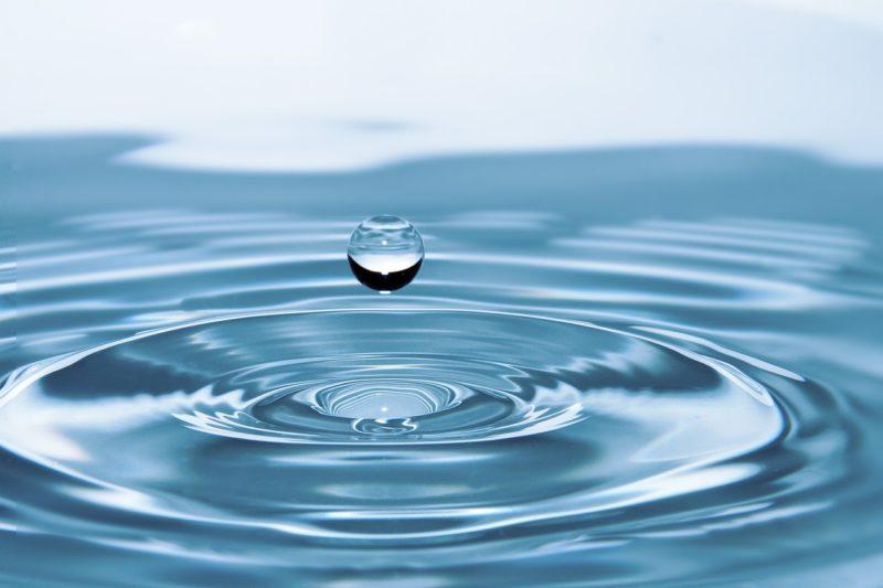 国連水の日