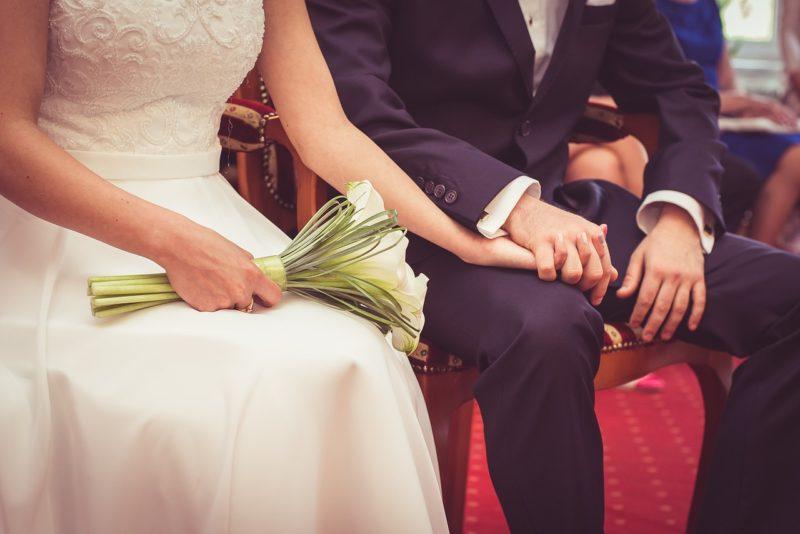 よい夫婦の日