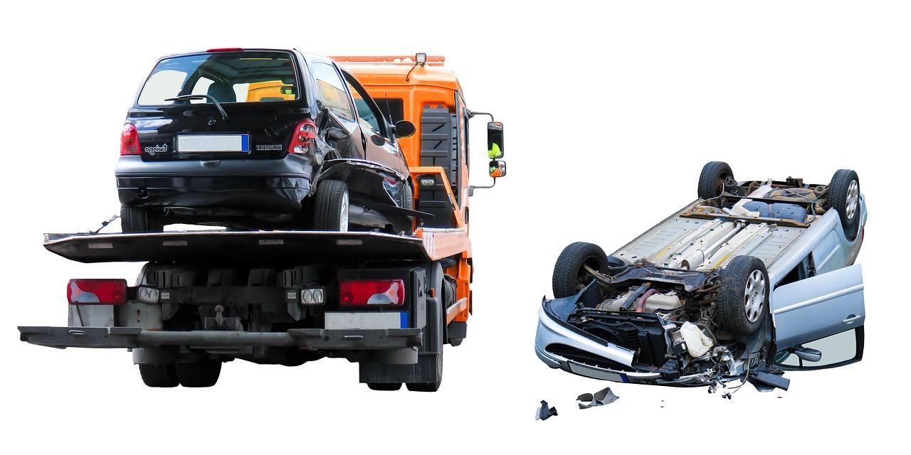 交通事故ゼロを目指す日