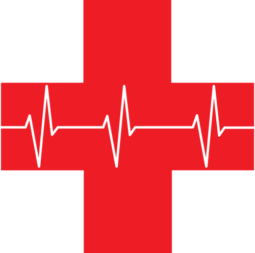 日本赤十字社独立記念日