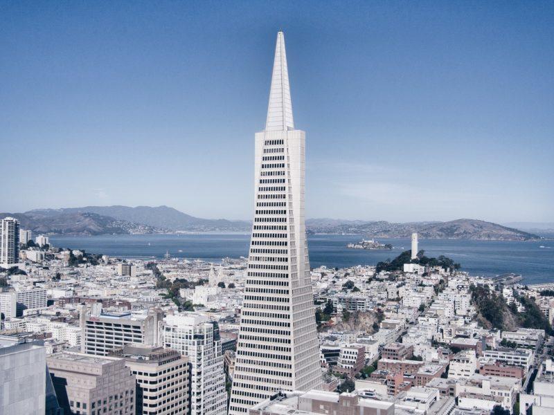 サンフランシスコ平和条約発効記念日