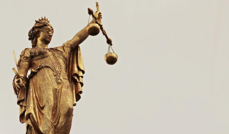 司法保護記念日